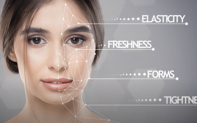Collagen: A Primer on Benefits, Sourcing and Manufacturing